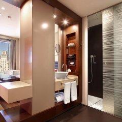 Отель Olivia Plaza 4* Стандартный номер фото 24