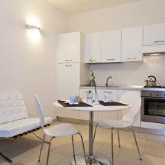 Отель Abitare in Vacanza Апартаменты фото 8
