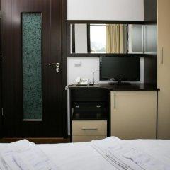 Отель Zlatograd Болгария, Ардино - отзывы, цены и фото номеров - забронировать отель Zlatograd онлайн удобства в номере