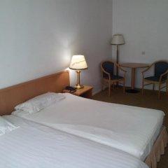 Hotel Keyserlei комната для гостей фото 5