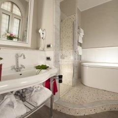 Demetra Hotel 4* Номер Делюкс с различными типами кроватей фото 8