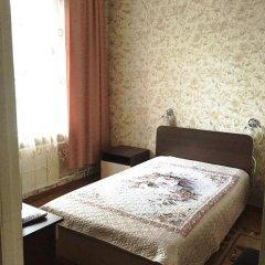 Гостиница Tambovkurort II комната для гостей фото 4