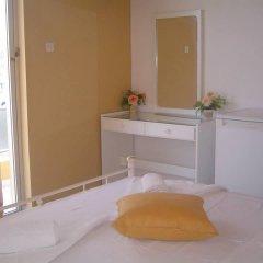 Hotel Liberty 1 2* Стандартный номер с различными типами кроватей