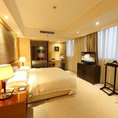 Отель Aurum International 4* Семейный люкс фото 4