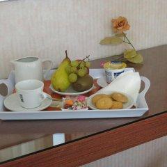 Отель Mare Nostrum Petit Hôtel 2* Стандартный номер фото 7