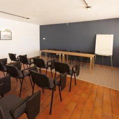 Отель Vasco Da Gama Монте-Горду помещение для мероприятий фото 2