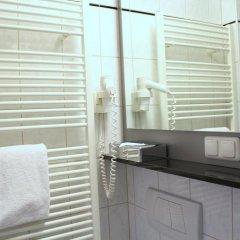 Отель Ghotel Nymphenburg 3* Номер Комфорт фото 7
