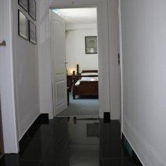Отель Guesthouse Palace Inn 3* Стандартный номер с различными типами кроватей фото 13
