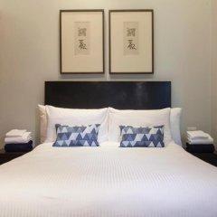 Отель Wings Phuket Villa by Two Villas HOLIDAY 4* Вилла с различными типами кроватей