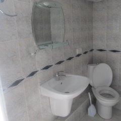 Отель Tsisana Guest House Стандартный номер с различными типами кроватей фото 2