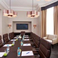 Отель Fraser Suites Queens Gate Великобритания, Лондон - отзывы, цены и фото номеров - забронировать отель Fraser Suites Queens Gate онлайн развлечения