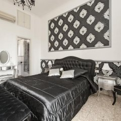 Отель Santa Maria Maggiore House Италия, Рим - отзывы, цены и фото номеров - забронировать отель Santa Maria Maggiore House онлайн комната для гостей фото 4