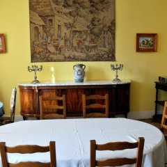 Отель Le Blason Франция, Ницца - отзывы, цены и фото номеров - забронировать отель Le Blason онлайн в номере