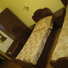 Syuniq Hotel спа фото 2