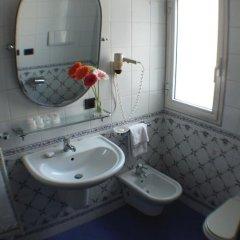 Отель Zodiacus 2* Номер категории Эконом фото 8