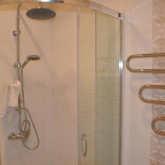 Апартаменты Gems Apartments Минск ванная фото 2