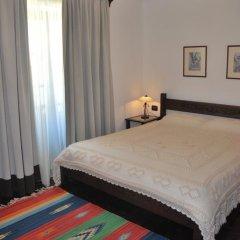 Hotel Mangalemi детские мероприятия фото 2
