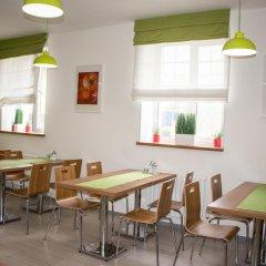 Гостиница Ямской в Яме 7 отзывов об отеле, цены и фото номеров - забронировать гостиницу Ямской онлайн Ям питание