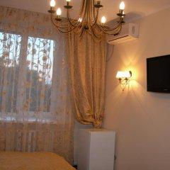 Hotel Egyptianka Номер категории Эконом с различными типами кроватей