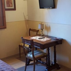 Отель Carpe Diem Guesthouse Улучшенный номер с двуспальной кроватью фото 6