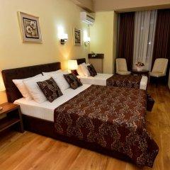 Даймонд отель Номер категории Эконом фото 3