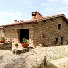 Отель Casa Al Bosco Италия, Реггелло - отзывы, цены и фото номеров - забронировать отель Casa Al Bosco онлайн фото 10
