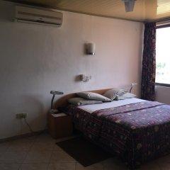 Отель Kesdem Hotel Гана, Тема - отзывы, цены и фото номеров - забронировать отель Kesdem Hotel онлайн сейф в номере