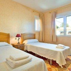 Отель Villa Verano спа фото 2