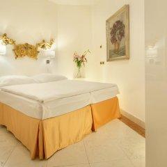 Отель Residence La Fenice 4* Стандартный номер фото 6