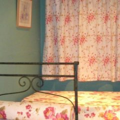 Отель Apartamentos Saqura Сегура-де-ла-Сьерра комната для гостей фото 5