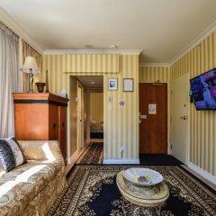 Отель Boutique Downtown Suites - Privately owned Канада, Ванкувер - отзывы, цены и фото номеров - забронировать отель Boutique Downtown Suites - Privately owned онлайн комната для гостей фото 5