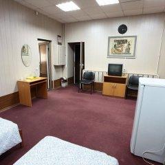 Гостиница Proletarskaya Inn удобства в номере