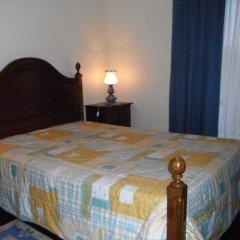 Отель Casa das Camélias комната для гостей фото 5