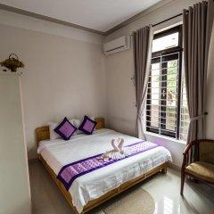 Отель Guesthouse - Tri House Стандартный номер с различными типами кроватей фото 9