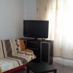 Гранд-Отель 2* Студия с различными типами кроватей фото 2