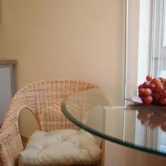 Апартаменты Apartments In Laim Мюнхен удобства в номере