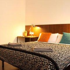 Отель Sweet BCN Traveller House спа фото 2