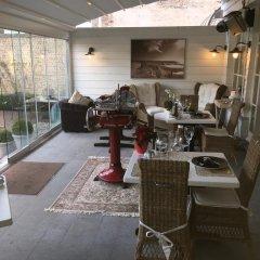 Отель B&B Casa Romantico фото 9