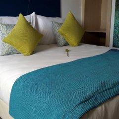 Relax Hotel Marrakech 3* Стандартный номер с различными типами кроватей фото 7