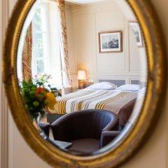 Отель Europ Hotel Бельгия, Брюгге - 2 отзыва об отеле, цены и фото номеров - забронировать отель Europ Hotel онлайн спа фото 2