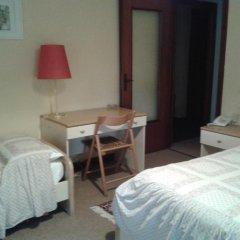 Hotel Fado '78 2* Стандартный номер фото 6