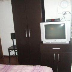 Отель Vitanova Guest House Боженци удобства в номере фото 2