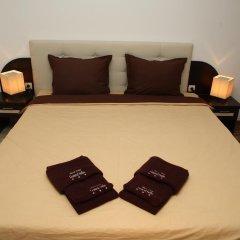 Отель Sofia Central Aparthotel комната для гостей фото 5