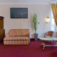 Отель Stylowe Pokoje na Deptaku детские мероприятия