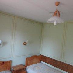 Chuchura Family Hotel 2* Стандартный номер с 2 отдельными кроватями фото 2