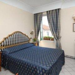 Отель Residenza Del Duca 3* Стандартный номер с двуспальной кроватью фото 17