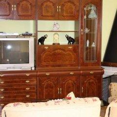 Отель Villas Costa Calpe удобства в номере