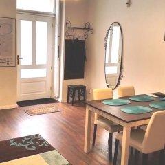 Отель Lovely Prague Havanska комната для гостей фото 3