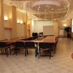 Отель Pod Grotem Польша, Варшава - отзывы, цены и фото номеров - забронировать отель Pod Grotem онлайн помещение для мероприятий фото 2