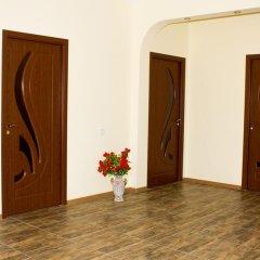 Гостевой Дом Lusya B&B интерьер отеля фото 2